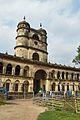 Imambara - Chinsurah - Hooghly - 2013-05-19 7813.JPG