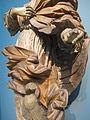 Immacolata concezione, austria, 1700-1750 ca. 03.JPG