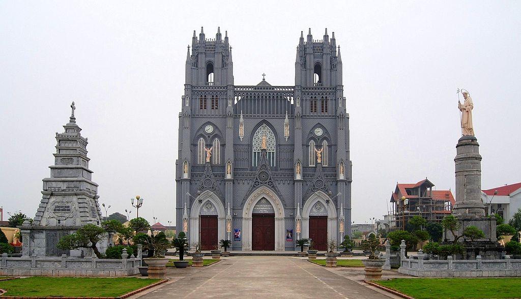 Dateiimmaculate Conception Church Nhai Phújpg Wikipedia