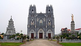 Immaculate Conception church, Nhai Phú.jpg