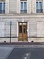 Immeuble 54 rue Paris - Joinville-le-Pont (FR94) - 2020-08-27 - 3.jpg