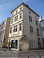 Immeuble 7 place Joseph-Malval Nancy 04.jpg