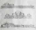 Imperial-Hotel-Tokyo-Plans-Design-Frank-Lloyd-Wright.png