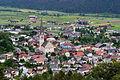 Imst - Oberstadt mit Pfarrkirche Mariä Himmelfahrt.jpg