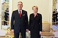 Ināra Mūrniece tiekas ar Portugāles vēstnieku (23140218853).jpg