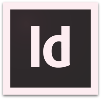 Adobe InDesign - Adobe InDesign Server