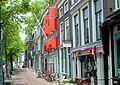 InZicht Delft 136.JPG