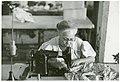In the Everglades needlework factory, San Juan, Puerto Rico. (3109750845).jpg