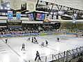In the Grodno Ice Sports Palace during the game.jpg