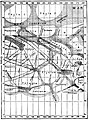 In the High Heavens - Ball (1910) - Figure 21.jpg