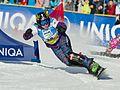 Ina Meschik FIS World Cup Parallel Slalom Jauerling 2012a.jpg