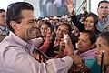 Inauguración del Camino de Acceso a la Zona Industrial de San José Chiapa. (21039477228).jpg