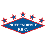 Independiente de Campo Grande.png