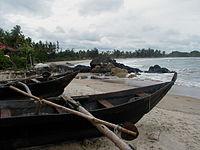 India Goa Canacona.jpg