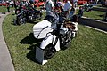 Indian Four 1941 and Sidecar LSide Lake Mirror Cassic 16Oct2010 (14874161271).jpg