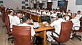 Indian Navy reviews refit of Ships and Submarine Programmes and Infrastructure Buildup (1).jpg