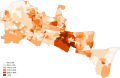 Indian Slough 2011 census.png