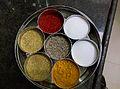 Indian Spice Thali.jpg