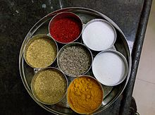Indian Spice Thali.jpg