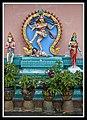 Indian Temple Penang Hill-3 (5328749804).jpg