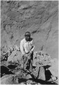 Indian laborer at Boulder Dam during construction - NARA - 298637.tif