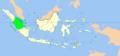 IndonesiaCentralSumatra.png