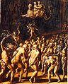 Inf. 17 ruffiani e seduttori by Giovanni Stradano.jpg