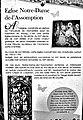Informations sur l'église Notre-Dame de l'Assomption.jpg
