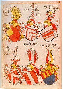 Ingeram Codex 113.jpg