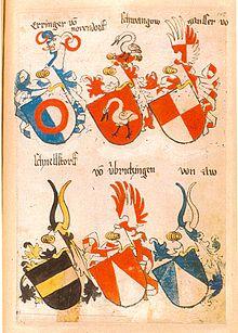 Ingeram Codex 138.jpg