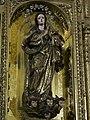 Inmaculada, Juan de Remesal (Sevilla).jpg