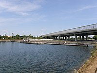 Innenhafen Ponton A59Parkplatz.jpg