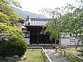 Inner Gate of Fukuju-ji.jpg