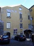 Innsbruck-Angerzellgasse4.jpg