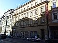 Innsbruck-Salurnerstr4.jpg