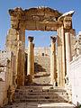 Inside-Jerash.jpg