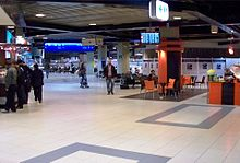 Inside Queen Alia International Airport.jpg