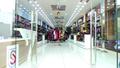 Inside the Fashion Show Mall in Gariyadhar.png