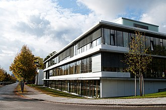 University of Hohenheim - The Institute of Food Science and Biotechnology