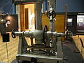 Instrument przejściowy.JPG