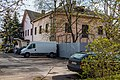 Instrumentaĺny lane (Minsk) 2.jpg