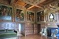 Intérieur Chateau Ancy 18.jpg