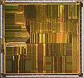 Intel Pentium 120 MHz P54CS die.JPG