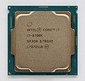 Intel i7 8700K.jpg