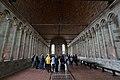 Interiér kláštera - panoramio.jpg