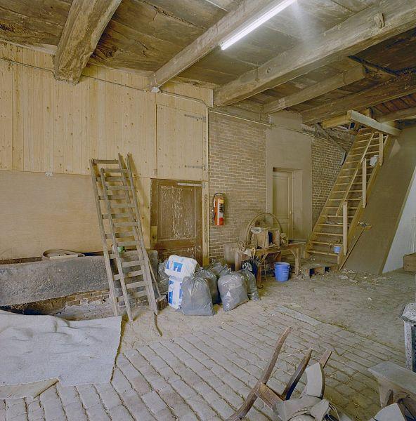 Best Interieur Winterswijk Contemporary - Huis & Interieur Ideeën ...