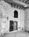 interieur, overzicht toren - amerongen - 20001545 - rce
