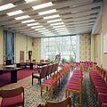 Interieur raadszaal, overzicht - Hardenberg - 20428826 - RCE.jpg