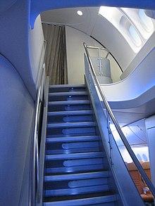 Boeing 747-8 - Wikipedia | 220 x 293 jpeg 17kB