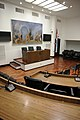 Interior del Honorable Concejo Municipal de Santa Fe - Niamfrifruli - 02.jpg